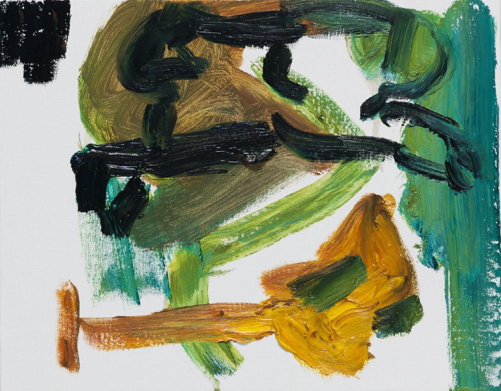 4-pp-figure-peinture-joatton-2013-busan